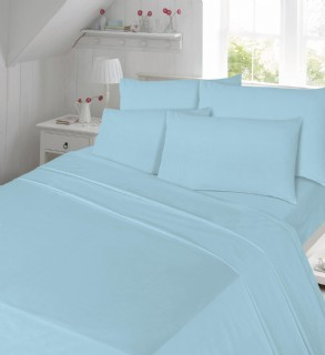 dreamzone bedding specialists in duvet sets fitted. Black Bedroom Furniture Sets. Home Design Ideas